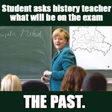 Funny Teacher Memes - history teacher memes c艫utare google on we heart it