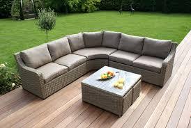 landscape patio inspiring outdoor furniture design ideas with