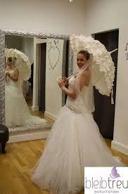 brautkleider l neburg bleib treu das brautmoden outlet lueneburg bridal dresses