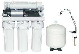 under sink water purifier under sink ro water purifier at rs 6500 1 pc ro water purifier