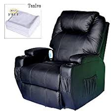 recliners on sale best recliners 2018 updated buyer s guide recliner life