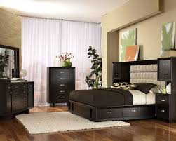 Interesting Bedroom Sets Under  Black Leather Bed Cheap - Bedroom furniture sets queen cheap