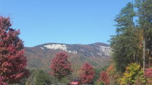 South Carolina mountains images Upstate mountains waterfalls lakes picture thread greenville jpg