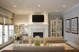 best living room paint colors behr centerfieldbar com