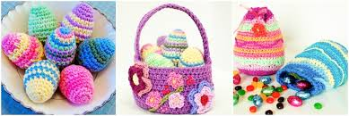 Knitted Easter Egg Decorating Patterns by Easter Egg Cozy Crochet Pattern Petals To Picots