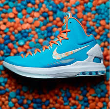 kd easter 5 kd v but awesome shoe shoes awesome shoes kd