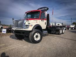 Ford F350 Dump Truck With Plow - flatbed trucks for sale