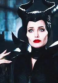 Maleficent Meme - mine disney stunning sleeping beauty gifset flawless angelina