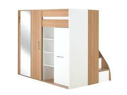 armoir de chambre pas cher armoire basse penderie armoire chambre adulte fly chaios a chambre