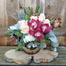 flowers las vegas las vegas florist flower delivery by windmill floral expressions