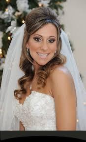 makeup artist in new jersey inspirational wedding makeup nj wedding wedding