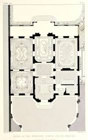 hotel floor plans free floor plans for hotels