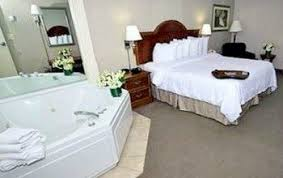 Hotels With Bathtubs North Carolina Tub Suites Excellent Romantic Vacations