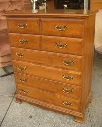 maple furniture bedroom maple bedroom furniture 1950 photos and video wylielauderhouse com