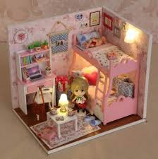 Hous by Popular Toy Hous Buy Cheap Toy Hous Lots From China Toy Hous