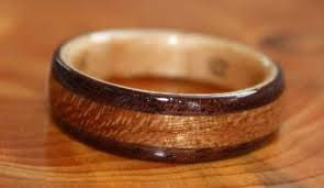 touch wood rings touch wood rings and wedding bands