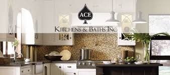 kitchen cabinet new jersey ace kitchens and baths