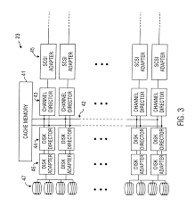 patent us6230200 dynamic modeling for resource allocation in a