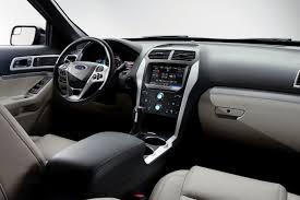 Ford Explorer 2014 - 2015 ford explorer winston salem nc 1000 ideas about 2014 ford