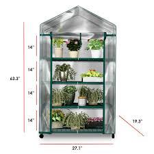 Mythos Silverline Greenhouse Balcony Greenhouse Kit U2013 Best Balcony Design Ideas Latest