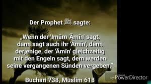 schöne islam sprüche schöne zitate im islam teil 38