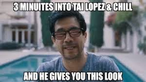 Lopez Meme - list of synonyms and antonyms of the word knowledge meme tia lopez