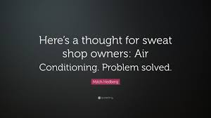 Awesome Meme Quotes - air conditioner quote for air conditioning installation amazing