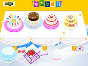 New Year Cake Decoration Games by Cake Decorating Games Online Free Home Decor 2017
