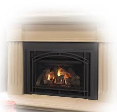 Fireplace Stores In Delaware by Where To Buy Heatilator Heatilator