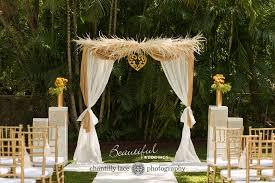 wedding arches brisbane great gatsby beautiful weddings