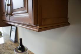 Kitchen Cabinet Light Rail Accessories Kitchen Bathroom Cabinets Installation Katy