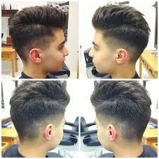 360 view of mens hair cut 100 mens undercut hairstyle 2016 men u0027s trendy undercut