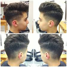 men u0027s undercut hairstyle trends dashingamrit