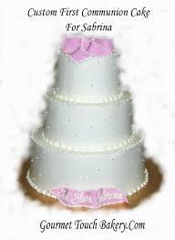 fun first communion cake ideas 91962 pintrest first commun