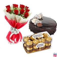 Wedding Gift Delivery Send Gifts To India Online Gifts Delivery In India Gifts Ideas