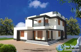 design a home hdviet