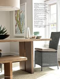 crate and barrel dining room tables stunning crate and barrel dining room ideas new house design