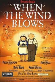 file when the wind blows 1986 jpeg