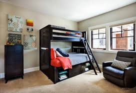 spare room ideas home library furniture how to turn spare room into bedroom ideas