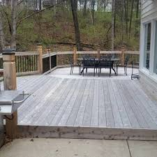 deck plans home depot does home depot install decks lovely decks design free plans