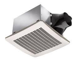 exhaust fan temperature switch amazon com delta electronics vfb25adh breez 110 cfm humidity sensor