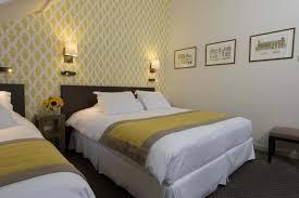hotel chambre chambre hôtel henri iv rive gauche picture of henri iv rive