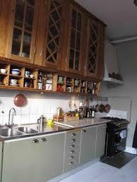 denver kitchen design cabinets award and bath ers co ers denver kitchen design co