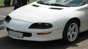 1996 camaro ss specs 1999 chevrolet camaro z28 ss specifications pictures prices