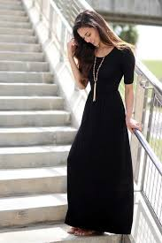 maxi dress with sleeves best 25 maxi dress with sleeves ideas on dresses