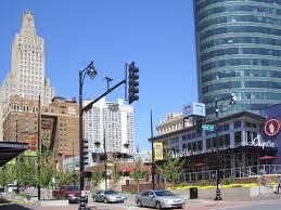Kansas City Power And Light Building File Powerlight Kcpl Jpg Wikimedia Commons