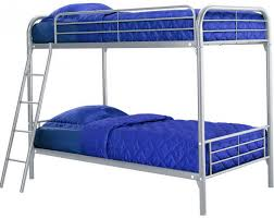 Full Size Bunk Bed Mattress Sale by Bunk Beds Bunk Bed Mattresses For Sale Bunk Beds For Less Than