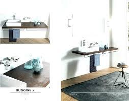 home interior decoration accessories bathroom accessories ideas photos unique home interior design