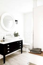 655 best bathroom images on pinterest bathroom ideas master