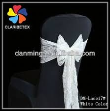 Cheap Chair Sashes Best 25 Cheap Chair Covers Ideas On Pinterest Wedding Chair